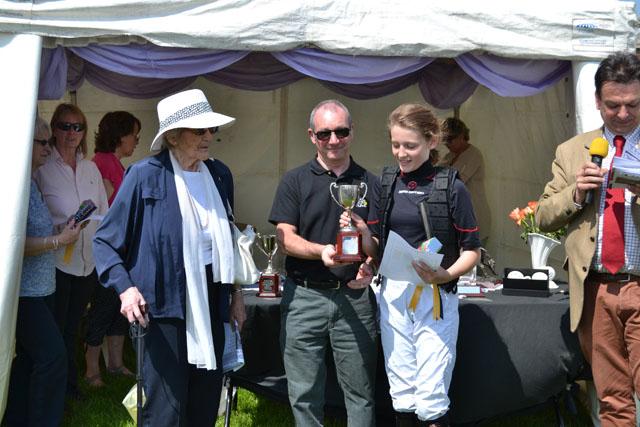 knutsford_races_prizes